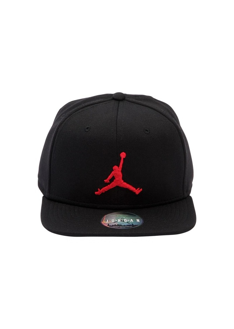 4449e467265 Nike Air Jordan Jumpman Hat