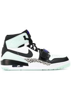 Nike Air Jordan Legacy 312 trainers
