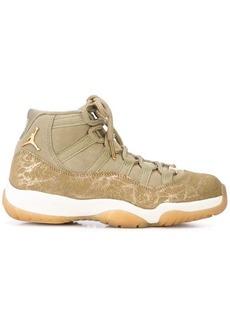 Nike Air Jordan Retro Utility sneakers