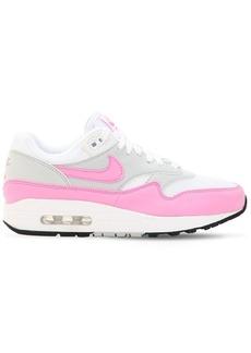 Nike Air Max 1 Gel Sneakers