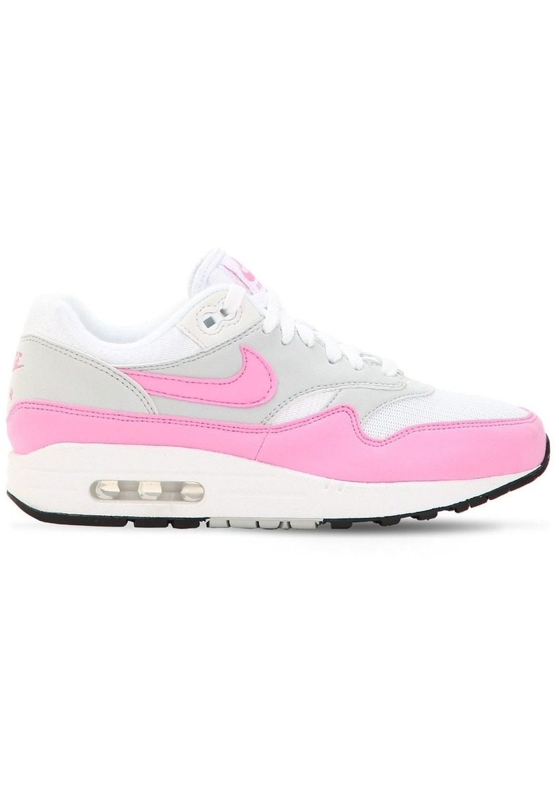 Nike Air Max 1 Gel Sneakers