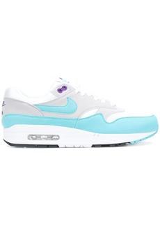 Nike Air Max 1 OG Anniversary sneakers