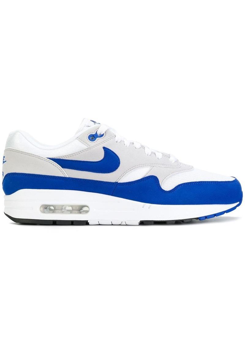 Nike Air Max 1 OG sneakers