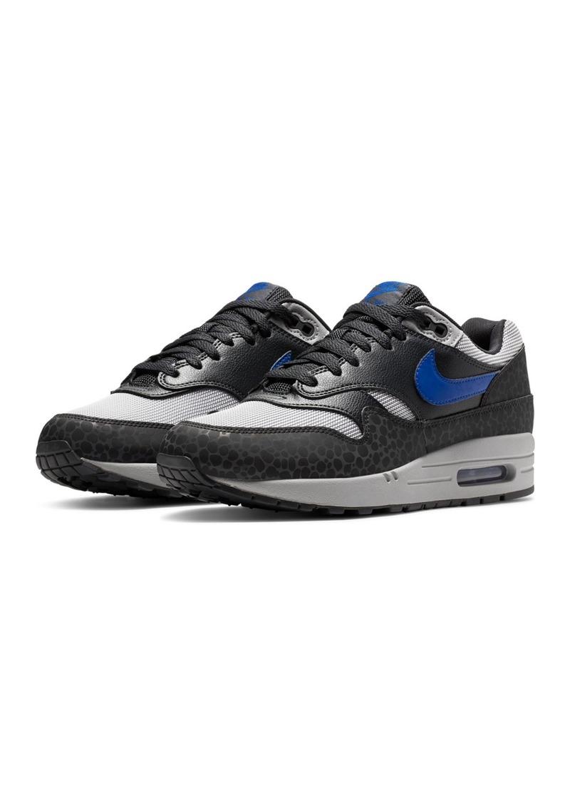 Nike Air Max 1 SE Reflective Sneaker