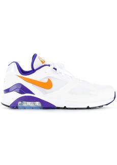 Nike Air Max 180 OG sneakers