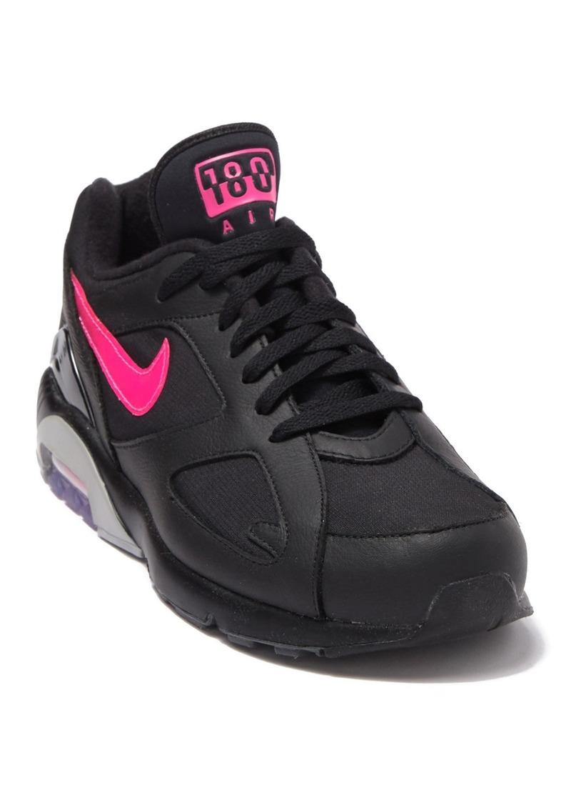 Nike Air Max 180 Sneaker