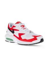 Nike Air Max 2 Light Habanero sneakers