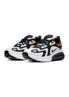 Nike Air Max 200 Sneaker (Big Kid)