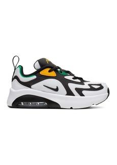 Nike Air Max 200 Sneaker (Toddler & Little Kid)
