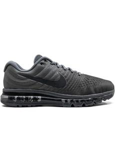 Nike Air Max 2017 sneakers