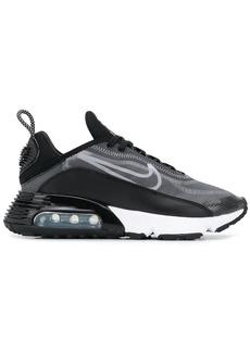 Nike Air Max 2090 50mm low-top sneakers