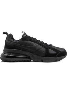 Nike Air Max 270 Futura sneakers