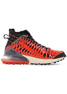 Nike Air Max 270 Ispa Sneakers