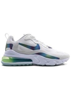 Nike Air Max 270 React 20 sneakers