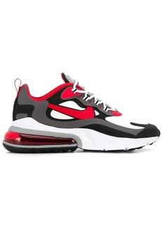 Nike Air Max 270 React low-top sneakers