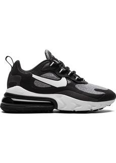 Nike Air Max 270 React 'Optical' sneakers