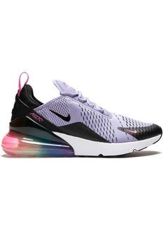 Nike Air Max 270 BETRUE sneakers