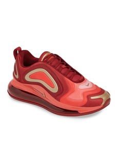 Nike Air Max 720 GS Sneaker (Big Kid)