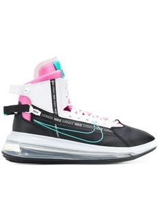Nike Air Max 720 Saturn sneakers