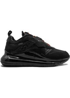 Nike Air Max 720 Slip / OBJ sneakers