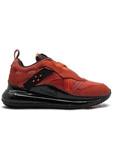 "Nike Air Max 720 ""Team Orange"" sneakers"