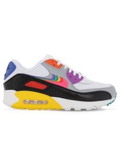 Nike Air Max 90 Be True Sneakers