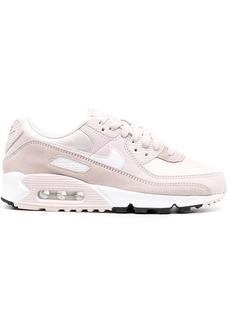 Nike Air Max 90 chunky sneakers