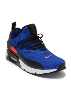 Nike Air Max 90 EZ Sneaker (Men)