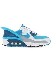 Nike Air Max 90 Flyease Sneakers