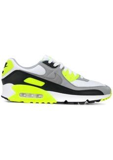 Nike Air Max 90 low-top sneakers