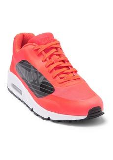 Nike Air Max '90 NS Sneaker