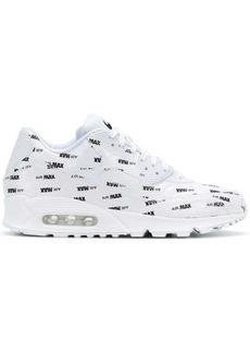 Nike 'Air Max 90 Premium' sneakers