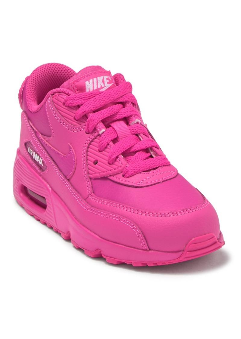 Nike 'Air Max 90' Sneaker (Baby, Walker, Toddler, Little Kid & Big Kid)