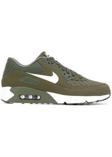 Nike Air Max 90 Ultra 2.0 SE sneakers