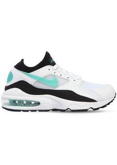 Nike Air Max 93 Og Sneakers