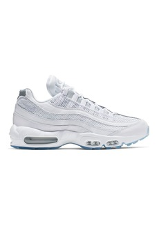 Nike Air Max 95 Essential Sneaker