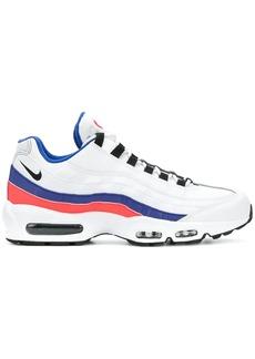 Nike Air Max 95 Essential sneakers
