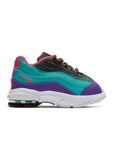 Nike Air Max '95 Now Sneaker (Baby & Toddler)