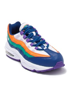 Nike Air Max '95 Sneaker (Little Kid)