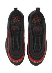 Nike Air Max 97 Ap Sneakers