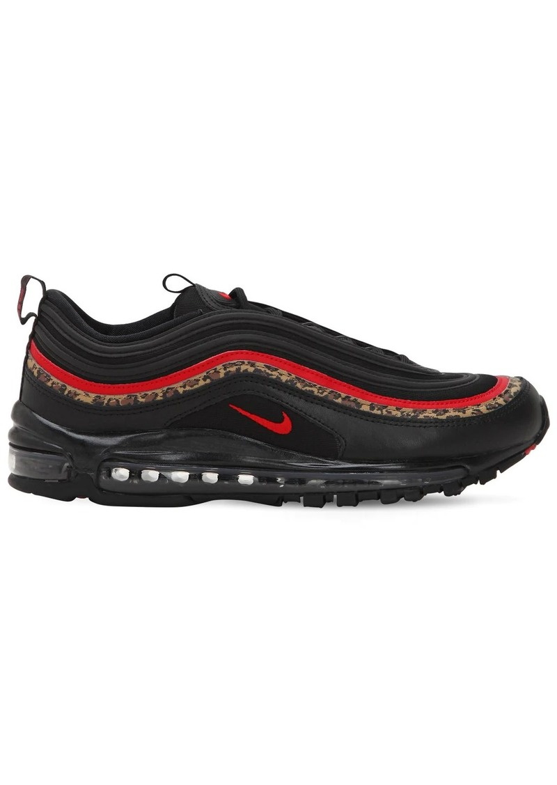 Nike Air Max 97 Ap Sneakers