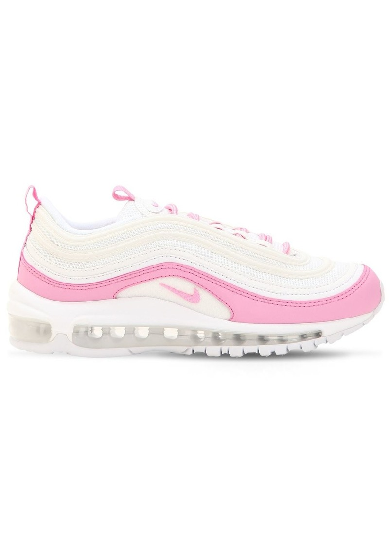 realce a la deriva núcleo  Nike Air Max 97 Gel Sneakers | Shoes