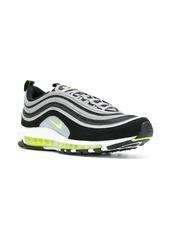 Nike Air Max 97 OG Japan sneakers