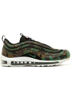 Nike Air Max 97 Premium QS sneakers
