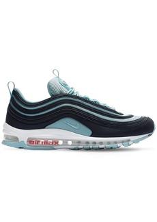 Nike Air Max 97 Premium Sneakers