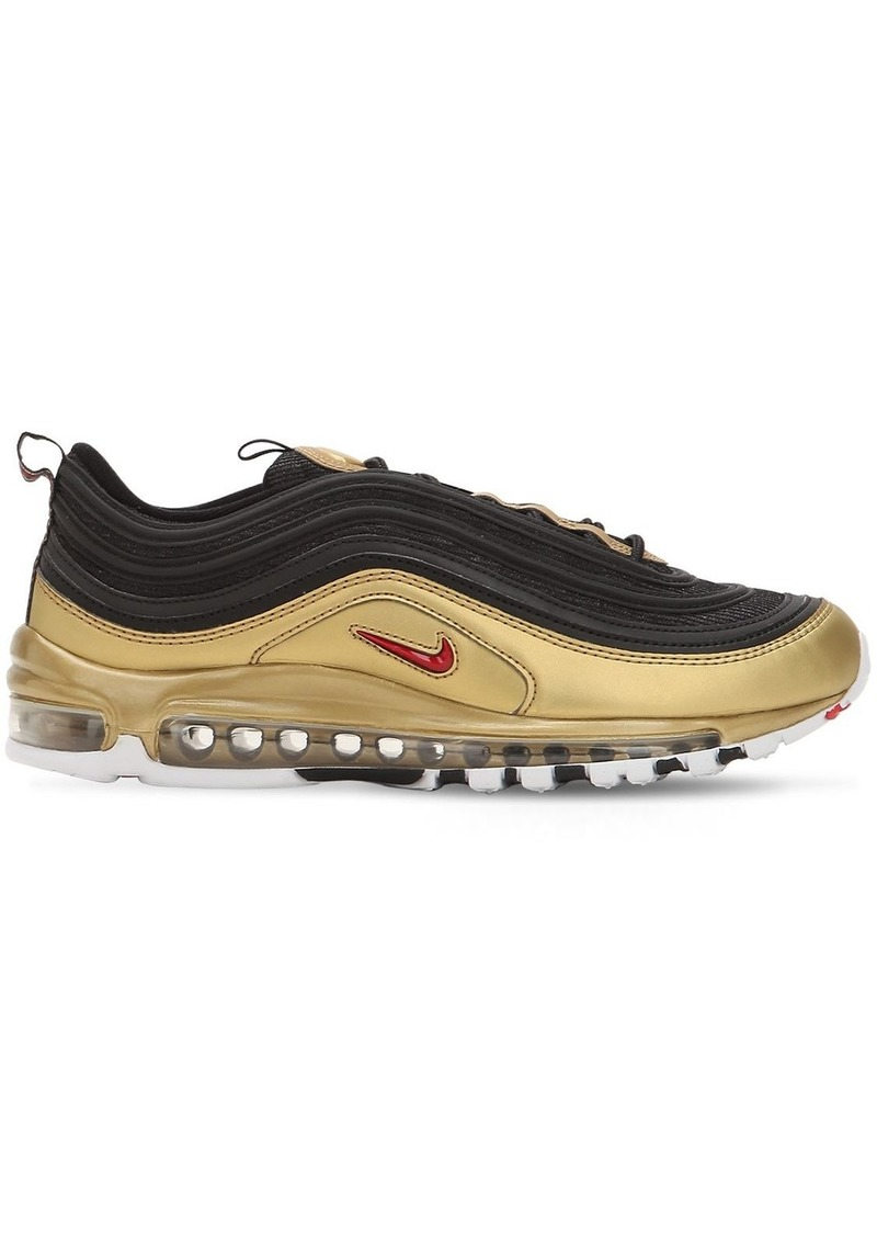 Nike Air Max 97 Qs Sneakers