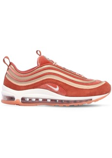 Nike Air Max 97 Ultra Lux Sneakers