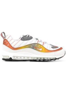 Nike Air Max 98 low-top sneakers