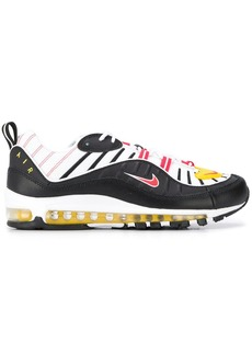 Nike Air Max 98 low-top trainers