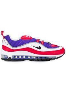 Nike Air Max 98 Psychic sneakers